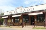 W.B.Gadd